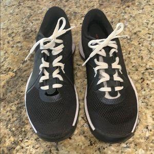 Women's Nike Lunar Summer Lite 2